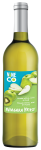 bottle-mock-up_nm-greenapple-kiwi-pear-41x150