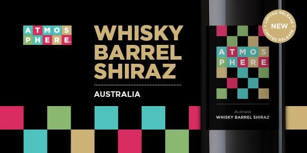 whiskyshiraz